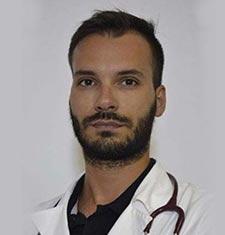 Carmine Marano