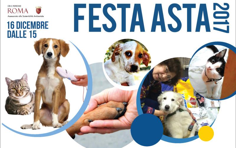 Festa ASTA 2017