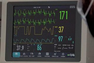 Servizi, diagnostica cardiologica