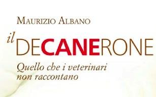 Il Decanerone - Maurizio Albano