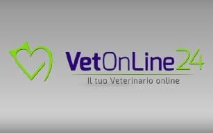 Vetonline 24